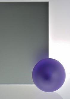 Miroir classique salle de sport - Devis sur Techni-Contact.com - 1