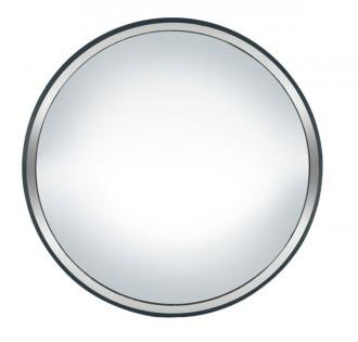 Miroir convexe multi usages intérieur - Devis sur Techni-Contact.com - 1