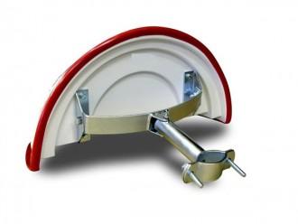 Miroir de circulation 180° - Devis sur Techni-Contact.com - 2