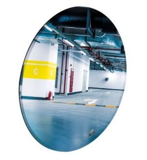 Miroir de circulation pour garage - Devis sur Techni-Contact.com - 1