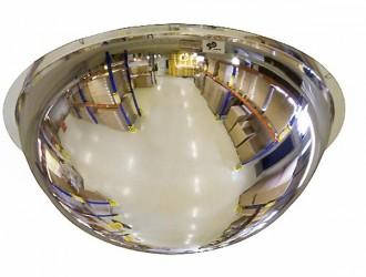 Miroir de sécurité - Devis sur Techni-Contact.com - 4