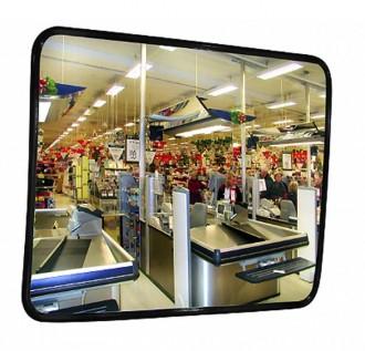Miroir de sécurité - Devis sur Techni-Contact.com - 5