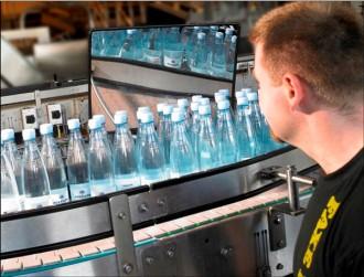 Miroir de sécurité industrielle Acrylique - Devis sur Techni-Contact.com - 2