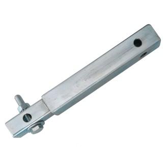 Miroir de sécurité pour sites industriels - Devis sur Techni-Contact.com - 10