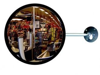 Miroir de surveillance acrylique - Devis sur Techni-Contact.com - 5
