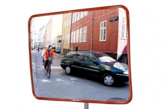 Miroir de surveillance Extérieure - Devis sur Techni-Contact.com - 6
