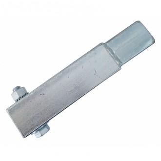 Miroir industriel de sécurité - Devis sur Techni-Contact.com - 9