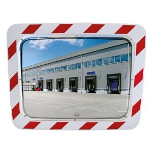 Miroir industriel qualité Inox - Devis sur Techni-Contact.com - 2