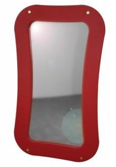 Miroir pour enfants - Devis sur Techni-Contact.com - 2