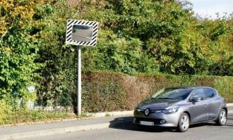 Miroir routier incassable - Devis sur Techni-Contact.com - 3