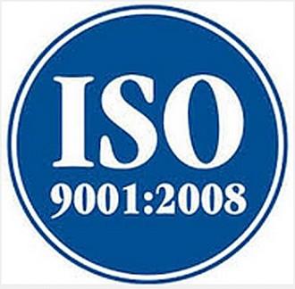 Mise en place ISO 9001 V 2008 - Devis sur Techni-Contact.com - 1