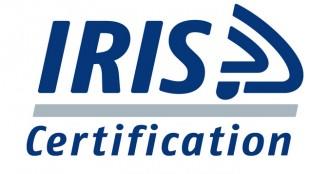 Mise en place référentiel IRIS - Devis sur Techni-Contact.com - 1