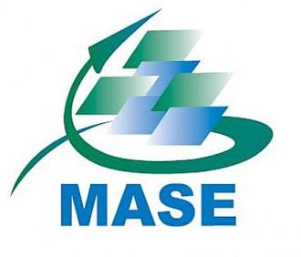Mise en place référentiel MASE - Devis sur Techni-Contact.com - 1