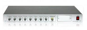 Mixeur numérique automatique - Devis sur Techni-Contact.com - 1