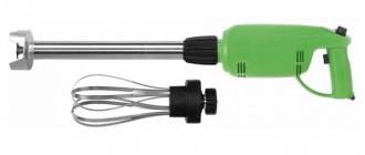 Mixeur plongeant professionnel à tige de 50 cm - Devis sur Techni-Contact.com - 1