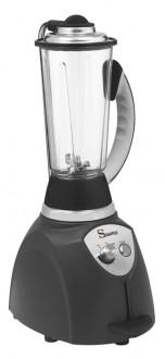 Mixeur professionel de cuisine 2 ou 4 litres - Devis sur Techni-Contact.com - 2