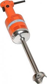 Mixeur standard monobloc - Devis sur Techni-Contact.com - 1