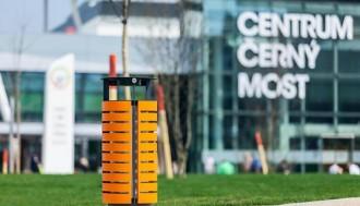 Mobilier urbain sur-mesure - Devis sur Techni-Contact.com - 2