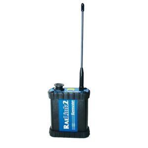 Modem sans fil pour détecteurs - Devis sur Techni-Contact.com - 1
