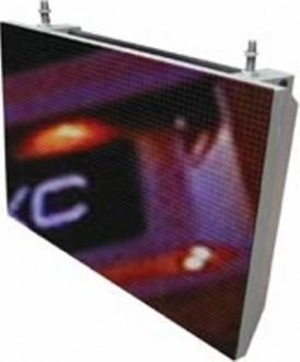 Module à diodes électro-luminescentes de 10 mm - Devis sur Techni-Contact.com - 1