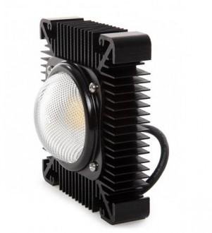Module led éclairage urbain - Devis sur Techni-Contact.com - 1