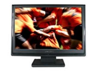 Moniteur 22 LCD SEEZE - Devis sur Techni-Contact.com - 1