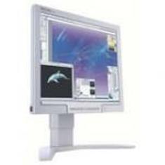 Moniteur LCD Brilliance 170P7EG - Devis sur Techni-Contact.com - 1