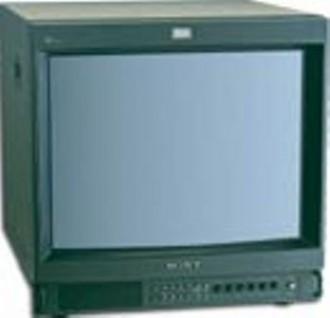 Moniteurs vidéo - PVM-20N1 - Devis sur Techni-Contact.com - 1