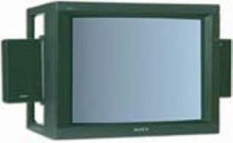 Moniteurs vidéo - PVM-2950 - Devis sur Techni-Contact.com - 1