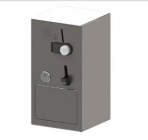 Monnayeur minuteur pour douche en acier inoxydable - Devis sur Techni-Contact.com - 1