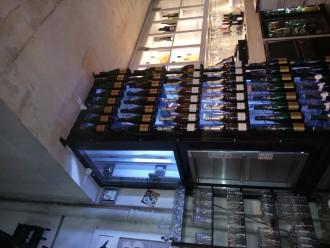Monte charge restaurant - Devis sur Techni-Contact.com - 2