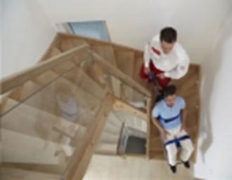 Monte escalier autonome - Devis sur Techni-Contact.com - 3