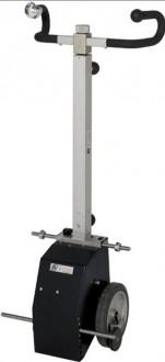 Monte escalier électrique pour fauteuil roulant - Devis sur Techni-Contact.com - 5