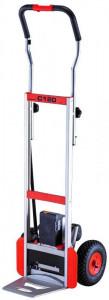 Monte-escalier électrique pour produits électroménager - Devis sur Techni-Contact.com - 1