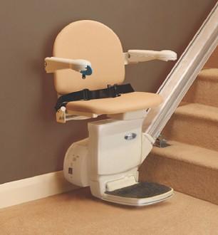 Monte-escalier electrique sur-mesure - Devis sur Techni-Contact.com - 6