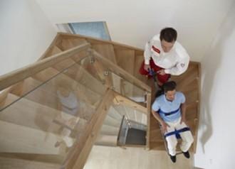 Monte escalier pour professionnels - Devis sur Techni-Contact.com - 1