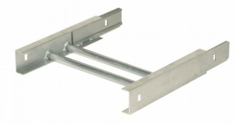 Monte matériaux de chantier 150 Kg - Devis sur Techni-Contact.com - 3