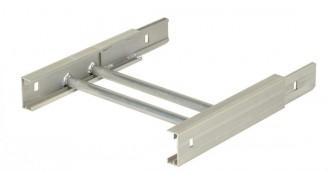 Monte matériaux de chantier aluminium renforcé 250 Kg - Devis sur Techni-Contact.com - 6