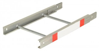 Monte matériaux de chantier aluminium renforcé 250 Kg - Devis sur Techni-Contact.com - 7