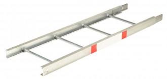 Monte matériaux de chantier aluminium renforcé 250 Kg - Devis sur Techni-Contact.com - 8