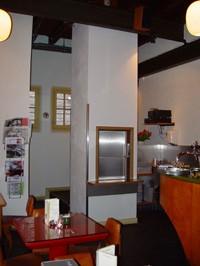 Monte plats cafetiers - Devis sur Techni-Contact.com - 1