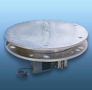 Moteur charge 1000 kg - Devis sur Techni-Contact.com - 1