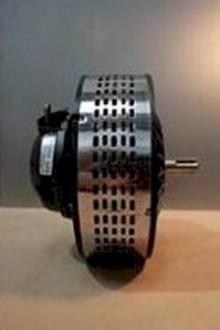 Moteur pour véhicule électrique - Devis sur Techni-Contact.com - 1