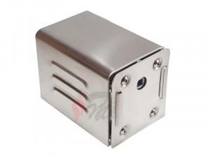 Moteur tournebroche 40kg - Devis sur Techni-Contact.com - 2