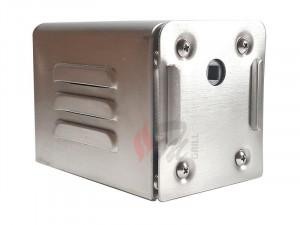 Moteur tournebroche 40kg - Devis sur Techni-Contact.com - 3