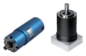 Motoréducteurs de vitesse - Devis sur Techni-Contact.com - 1
