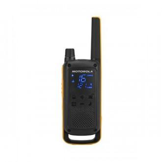 Motorola T82 Extreme Quad - Devis sur Techni-Contact.com - 4