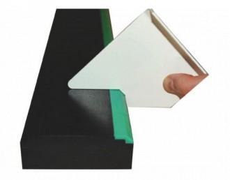 Moule à plasticine - Devis sur Techni-Contact.com - 1