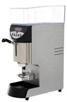 Moulin à café à dosage électronique - Devis sur Techni-Contact.com - 1