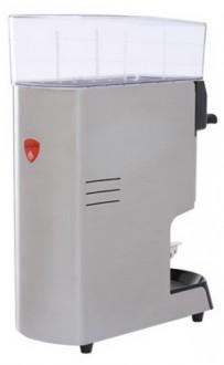 Moulin à café à dosage électronique - Devis sur Techni-Contact.com - 2